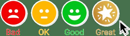 customer-satisfaction-feedback-buttons-1